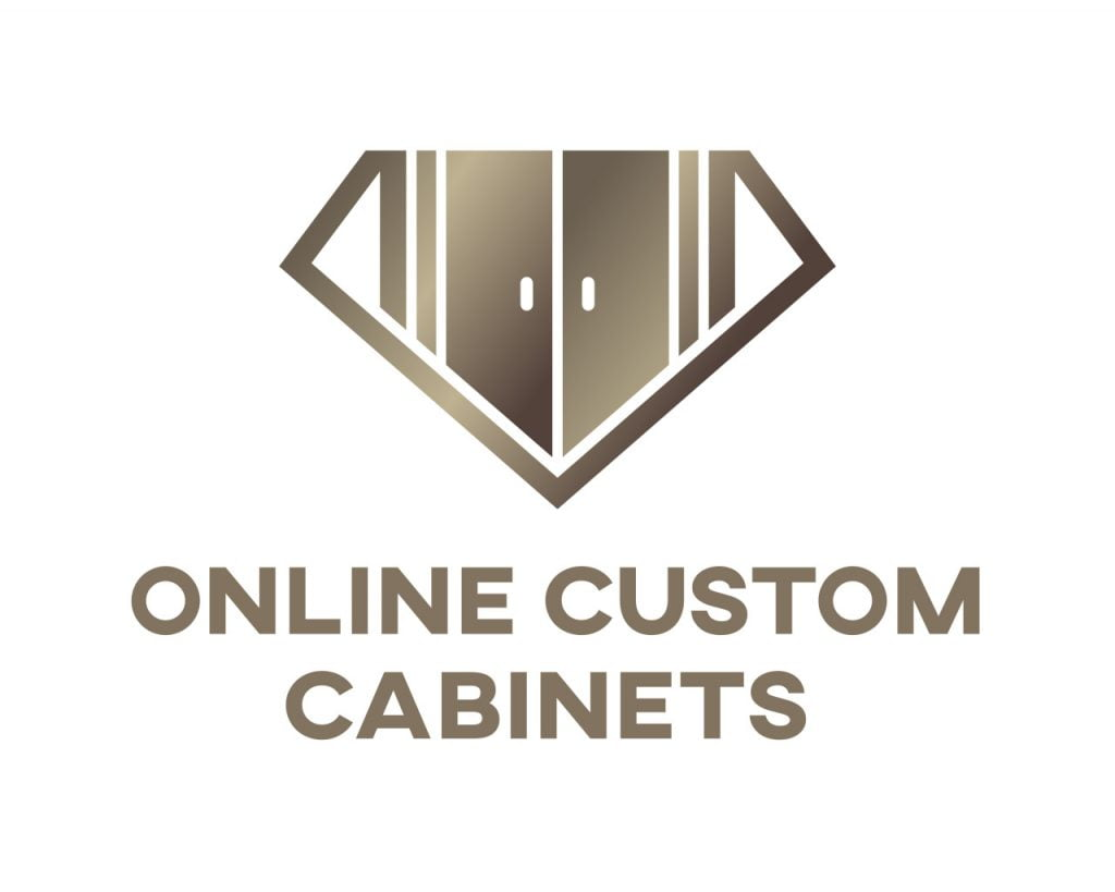Online Customs Cabinets Perth